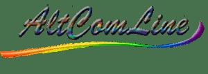 Ит - компания altcomline
